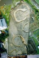 考古学からみた富山市の歴史 古...