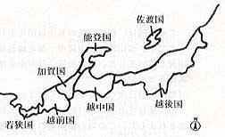 http://www.city.toyama.toyama.jp/etc/muse/tayori/tayori23/tizu1.jpg